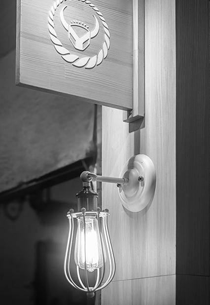 燈光規劃購置